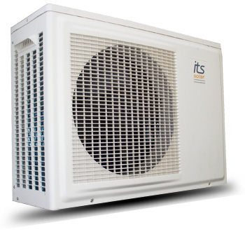 Heat Pumps Residential Power Amp Energy Solutions