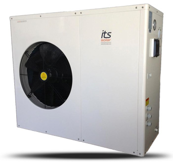 Swimming Pool Heat Pumps Power Amp Energy Solutions